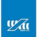 LEXEL Laser logo