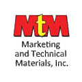 Marketing and Technical Materials