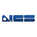 NCS Technologies logo