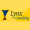 Lynx Consulting logo
