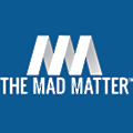 Mad Matter