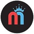 Mawhooob.app