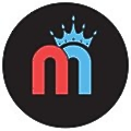 Mawhooob.app logo