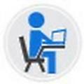 OnlineITGuru logo