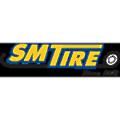 Santa Maria Tire logo