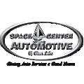 Space Center Automotive
