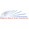 National Space Grant Foundation logo