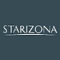 Starizona logo