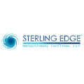 Sterling Edge Industrial Cutting logo
