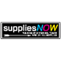 Supplies Now logo