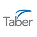 Taber Sales logo
