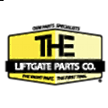 Liftgate Parts logo