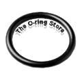 O-Ring Store logo