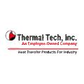 Thermal Tech logo