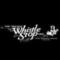 The Original Whistle Stop logo