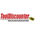 Tool Discounter logo