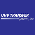 UHV Transfer Systems logo