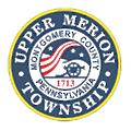Upper Merion Township logo