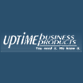 Uptime Business Products logo