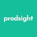 Prodsight logo