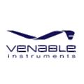 Venable Instruments logo