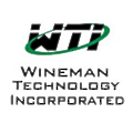 Wineman Technology logo