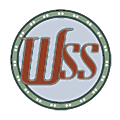 Work Space Solutions logo