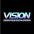 Vision Engraving & Routing Systems