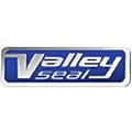 Valley Seal logo