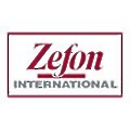 Zefon International logo