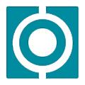 Forge.AI logo