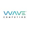 Wave Computing logo