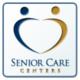 Senior Care Centers logo