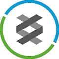 SpinDiag logo