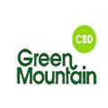 Green Mountain CDB logo