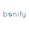 bonify logo