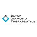 Black Diamond Therapeutics