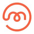 Mavenoid logo