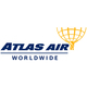 Atlas Air logo