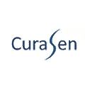 CuraSen Therapeutics