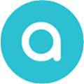 Aira Tech logo