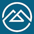 Mile High Labs logo