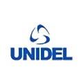 UNIDEL logo