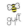 Gyft Baby logo