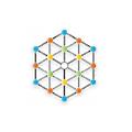 Boxx.ai logo