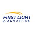 First Light Diagnostics
