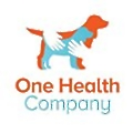 One Health Company