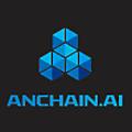 AnChain.ai