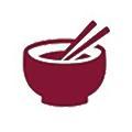 Chowbus logo