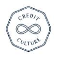 Credit Culture logo